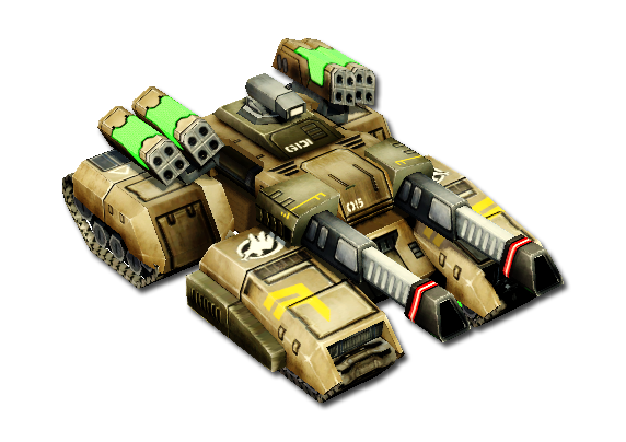 File:CNC4 Mammoth Tank Render.png