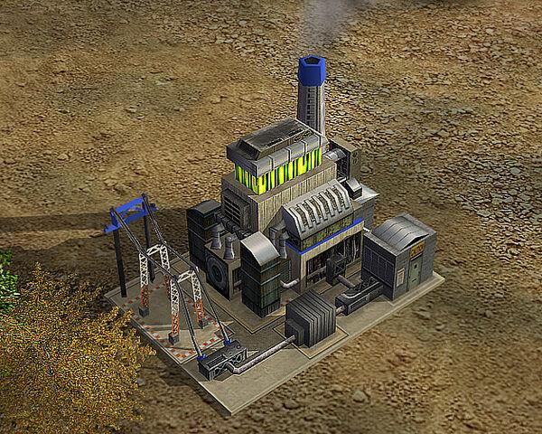 File:Gen1 Cold Fusion Reactor upgrade.jpg