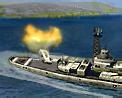 File:Gen1 Battleship Icons.png