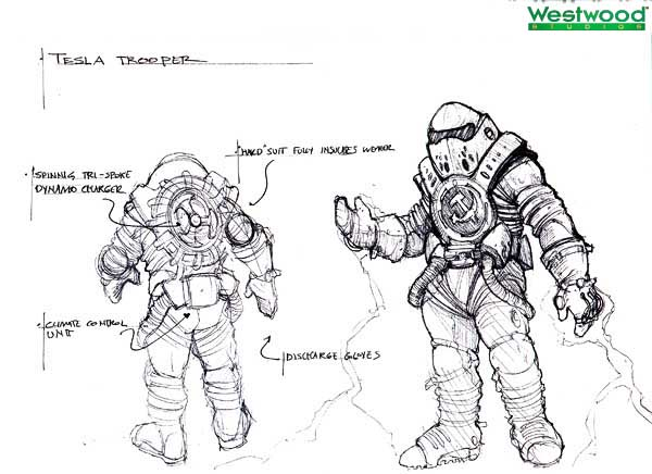 File:RA2 Tesla Trooper Early Concept art.jpg