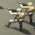 File:CnCG2 basic infantry.png