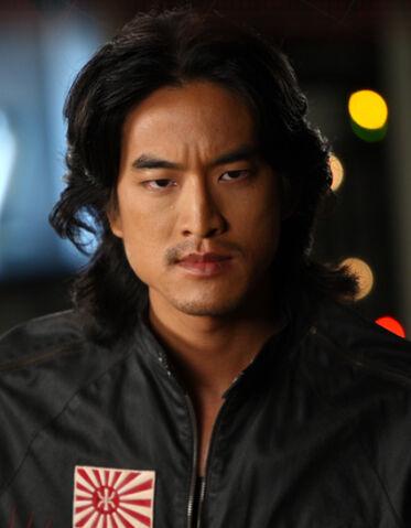 File:Commander Kenji.JPG