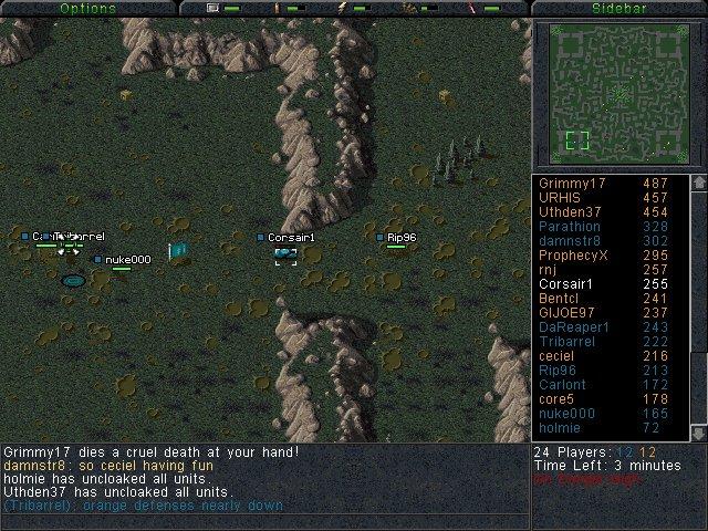 File:Sole survivor screenshot 2.jpg