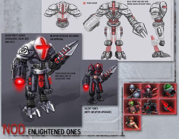 File:CNCKW Enlightened Concept Art.jpg