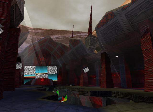 File:CNCR Temple of Nod Destroyed Hallway.png