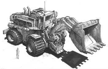 File:Construction Doze concept art.png