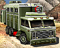 File:Gen1 China POW Truck Icons.png