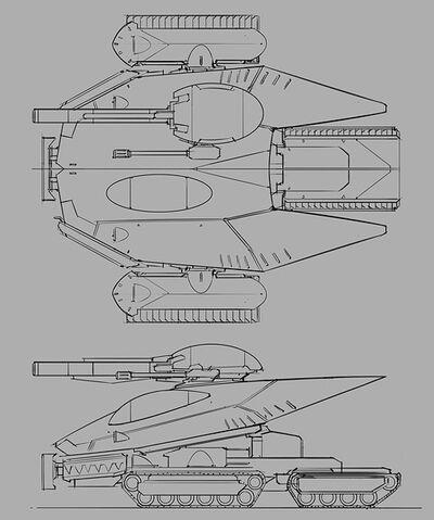 File:CNCTW Scorpion Tank Concept Art 2.jpg