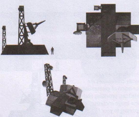 File:TD Advanced Communications Center Guide Scan Model.jpg