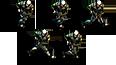 TA Rifleman-Squad Defensive.png