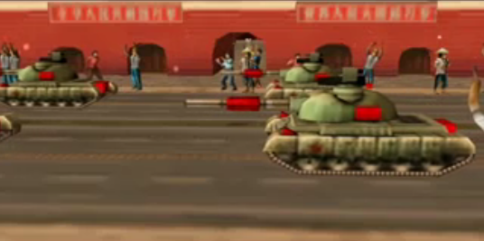 File:ChineseMilitaryParade.PNG