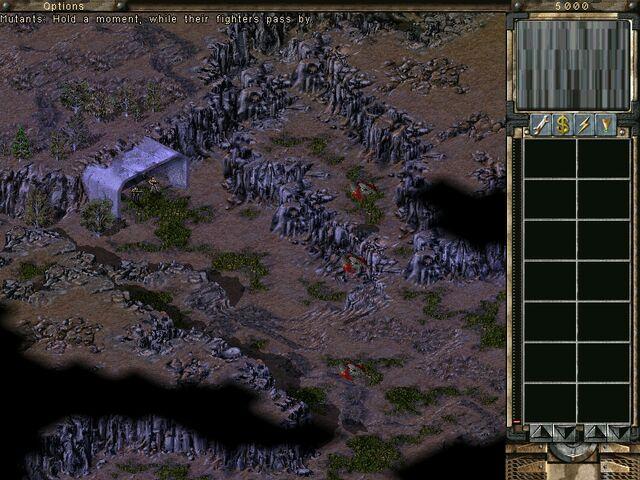File:Destroy Prototype Facility07.jpg
