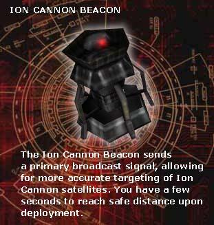 File:Ioncannonbeacon.jpg