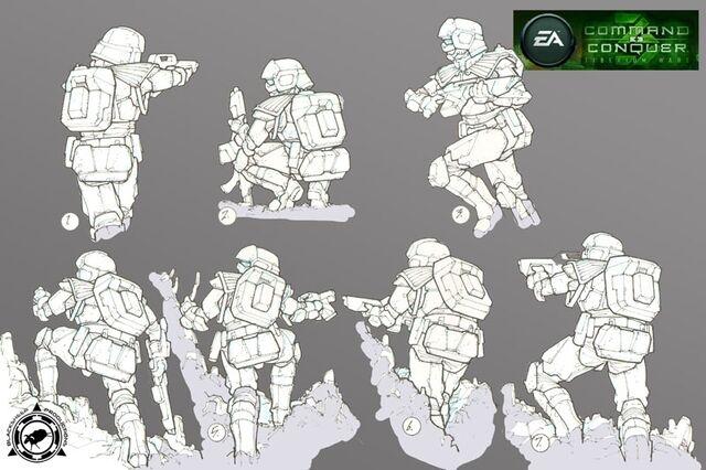 File:CNCTW Commando Concept Art EH 1.jpg