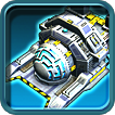 File:RA3 Chronosphere Icons.png