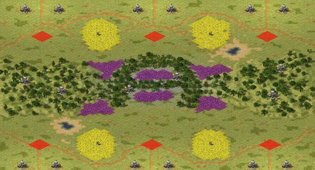 File:YR Map Arena 33 Forever.jpg