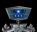GDI Achievement Medal