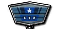 GDI Achievement Medal