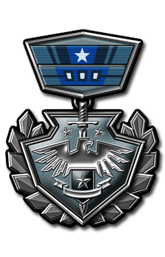File:CNCTW GDI Achievement Medal.png