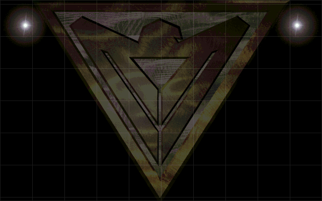 File:RA1 Allied Insignia Render.png