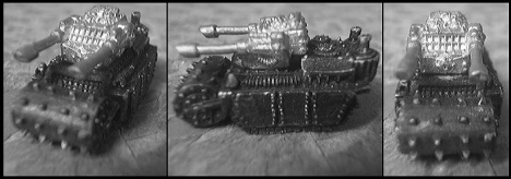 File:Warhammer40k OrkBoneCruncha.jpg