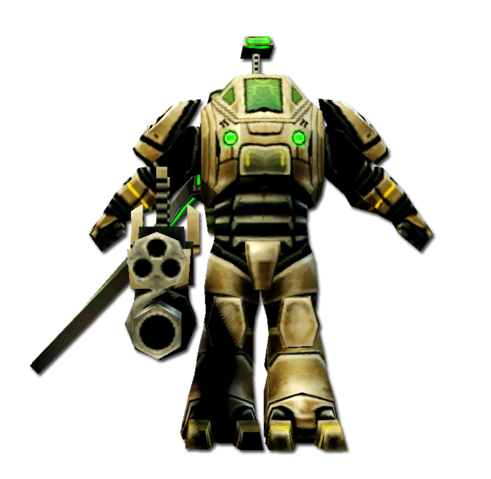 File:CNC4 Zone Enforcer Render.png