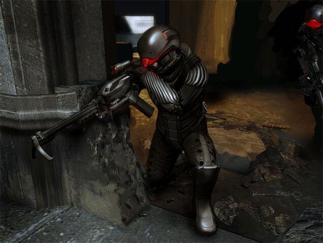 File:CNCT Nod Sniper.jpg