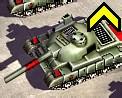 File:ZH Battlemaster Icons.jpg