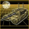 CNCR Medium Tank Cameo.png
