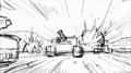 Gen2 Storyboard DevilsOrder Paragons.png