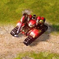 File:RA3 Hammer Tank.jpg