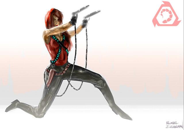 File:TW Nod Commando 2 Concept Art.jpg