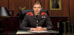 RA1 Nadia Zelenkov