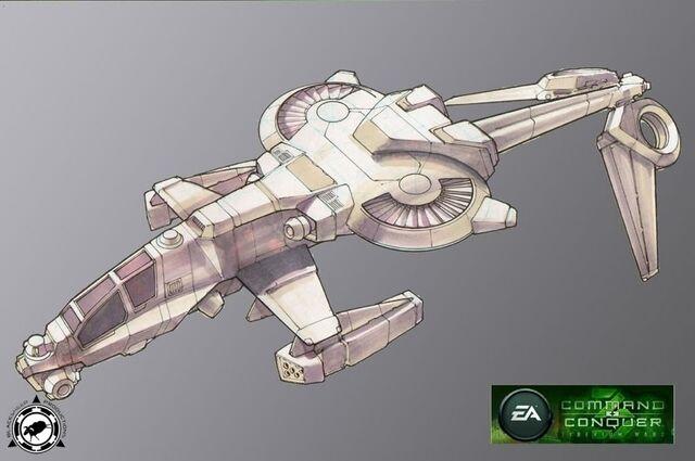 File:CNCTW Orca Gunship Concept Art 7.jpg