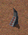CNCTD Obelisk of Light Ingame.png