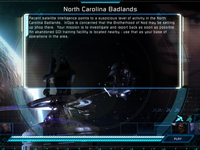 File:GDI 1 North Carolina Badlands.png