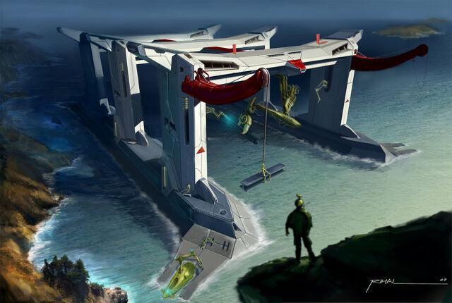 File:RA3 Imperial Docks Concept.jpg