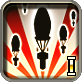 File:RA3 Balloon Bombs Icons.png