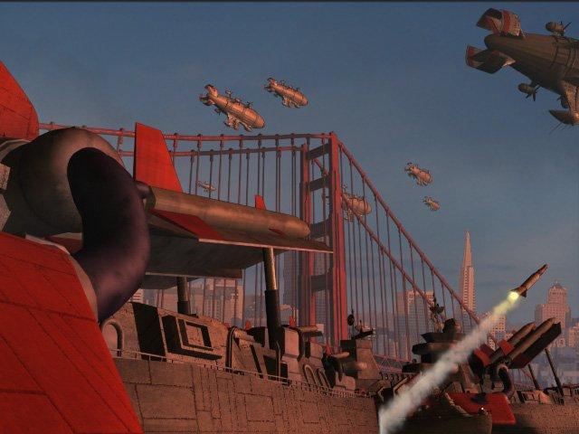 File:Dreadnoughts Kirovs San Francisco.jpg