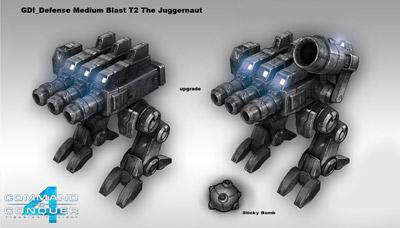 File:Juggernaut CC4 Cncpt1.jpg