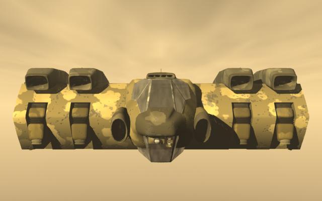 File:Orca Bomber 7.jpg