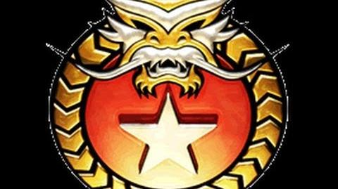C&C Generals China - Mission 01 - All cutscenes 1080P