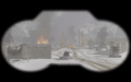 Thumbnail for version as of 10:45, December 25, 2013