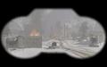 RA1 Damage Soviet Base.png
