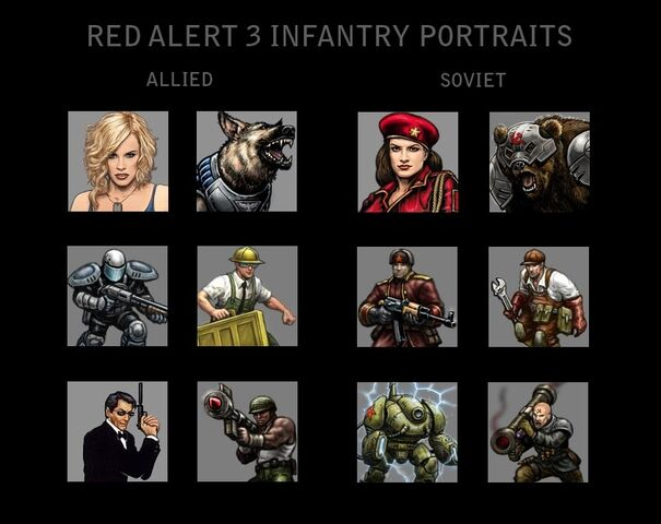File:RA3 Infantry Potrait Concept Art.jpg