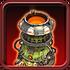 RA3 Reactor Icons