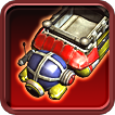 File:RA3 Soviet Ore Collector Icons.png