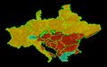 Hungaryorslovakia.png