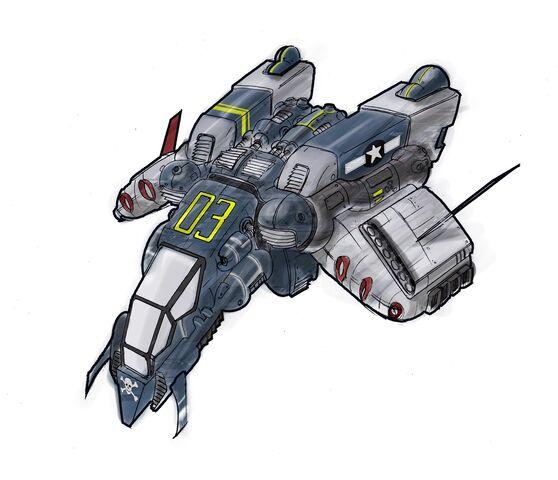 File:RA3 Allied VTOL Concept Art.jpg