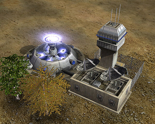 File:Gen1 Particle Cannon Active.jpg